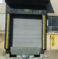 loading-dock-door
