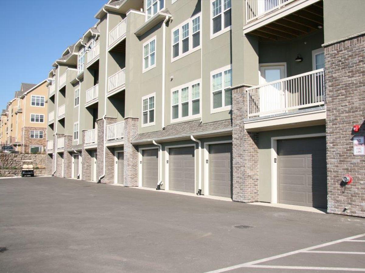 real-estate-developer-looks-for-garage-doors