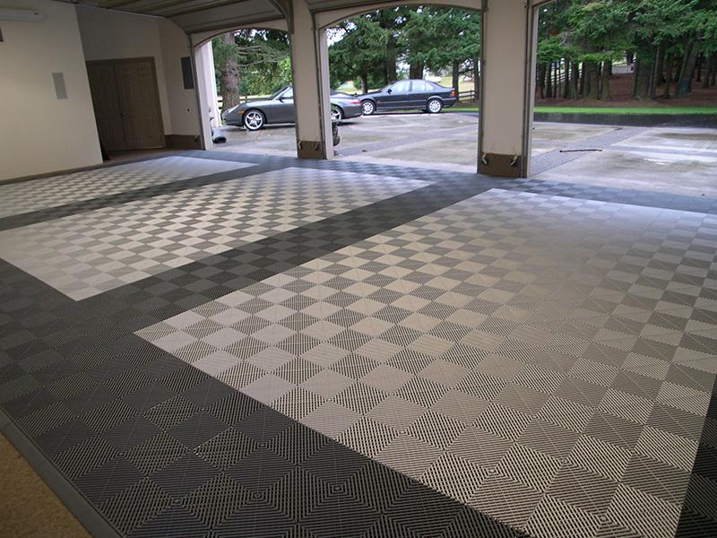 garage-flooring-tiles